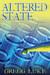 Altered State by Gregg Luke