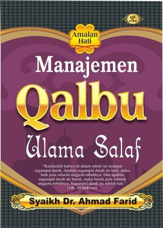 Manajemen Qalbu Ulama Salaf