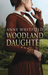 Woodland Daughter