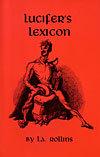 Lucifer's Lexicon