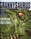 Grannysaurus Rex