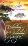 Bidadari-bidadari Syurga by Tere Liye