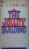 The Jollity Building