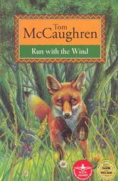 Run With the Wind (Run Wild #1)