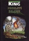 Prokletí Salemu by Stephen King
