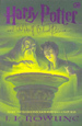 Harry Potter dan Pangeran Berdarah Campuran (Harry Potter, #6)