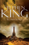 El pistolero by Stephen King