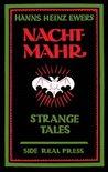 Nachtmahr: Strange Tales