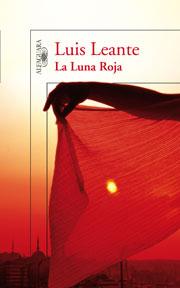 La Luna Roja