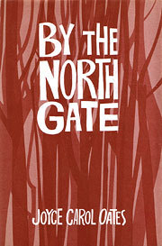 By the North Gate