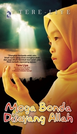 Novel Moga Bunda Disayang Allah Pdf