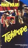 Tightrope (Mack Bolan, SuperBolan, #15)