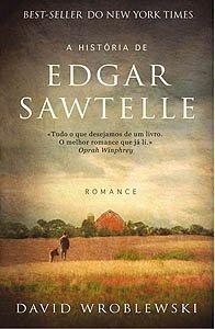 A História de Edgar Sawtelle