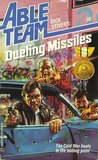 Dueling Missiles (Able Team, #49)