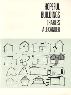 Hopeful Buildings