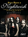 Once Upon A Nightwish by Mape Ollila