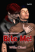 Bite Me (The Brotherhood, #2)