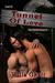 Tunnel of Love (The Brotherhood, #9)