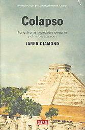 Colapso (Historias)