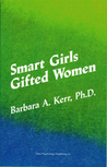 Smart Girls, Gifted Women.