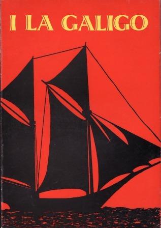I La Galigo: Menurut Naskah NBG 188 (Book, #1)