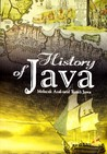 History of Java: Melacak Asal-usul Tanah Jawa