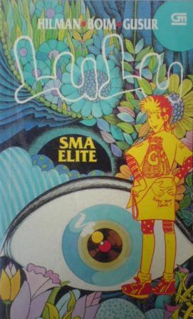 sma-elite