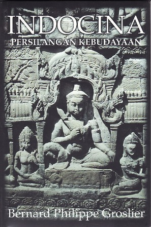 Indocina: Persilangan Kebudayaan