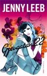 Grevgatan 22 by Jenny Leeb