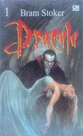 Dracula 1