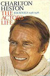 The Actors' Life