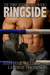 Ringside (The Three Sisters Series, #1)