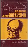 Pasifik Australia Amerika Latin - Catatan Perjalanan