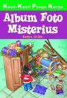 Album Foto Misterius