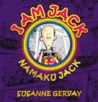 I Am Jack: Namaku Jack