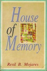 House of Memory: Essays