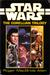 The Corellian Trilogy (Star Wars)