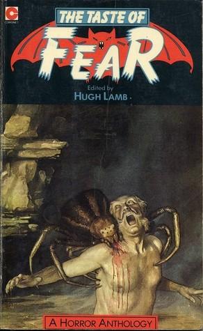 the-taste-of-fear-thirteen-eerie-tales-of-horror