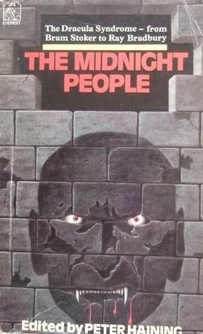 The Midnight People