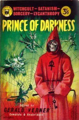 prince-of-darkness-witchcraft-satanism-sorcery-lycanthropy