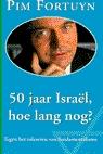 50 jaar israel hoe lang nog tegen het tolereren van thumbnail fandeluxe Image collections