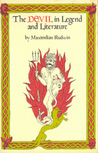 The Devil in Legend & Literature