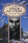 Death's Law (Tales of the Bard, Volume Three)