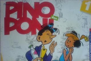 Pino dan Poni 1