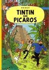 Petualangan Tintin : Tintin dan Picaros