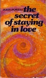 The Secret of Staying in Love