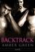 Backtrack (The Huntsmen, #3)