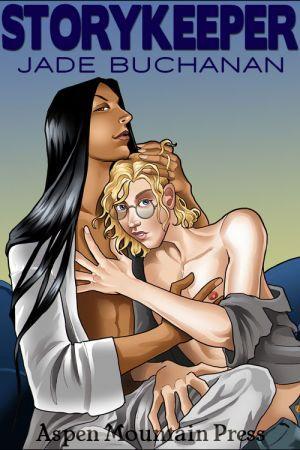 Erotic cartoons torrent