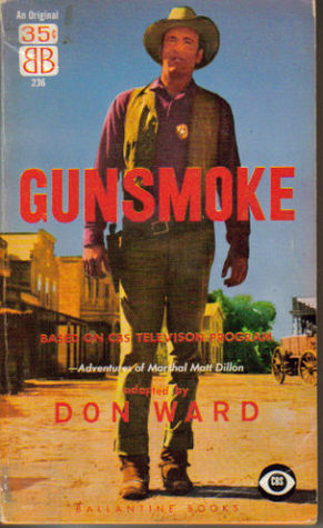 gunsmoke-gunsmoke