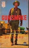 Gunsmoke(Gunsmoke)